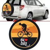 -Capa-de-Estepe-Love-Bike-Rav4-2006-2007-2008-2009-2010-2011-2012-Aro-17-Polegadas-com-Cadeado