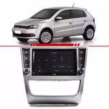 Central-Multimidia-Automotive-Imports-Gol-Voyage-G6-2013-2014-2015-2016-7-Polegadas-Touchscreen-GPS-Bluetooth-TV-Digital-sem-Comando-no-Volante