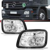 Farol-Caminhao-Mercedes-Actros-2003-2004-2005-2006-2007
