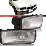 -Farol-de-Milha-Auxiliar-Bmw-Serie-3-Sedan-Hatch-Coupe-M3-1991-1992-1993-1994-1995-1996-1997-323-325i