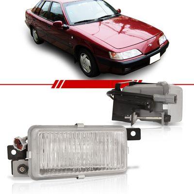 Farol-de-Milha-Auxiliar-Daewoo-Espero-1994-1995-1996-1997