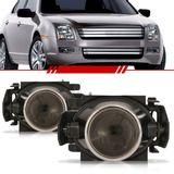 -Farol-de-Milha-Auxiliar-Fusion-2006-2007-2008-2009-Mustang-Gt-California-2011-2012