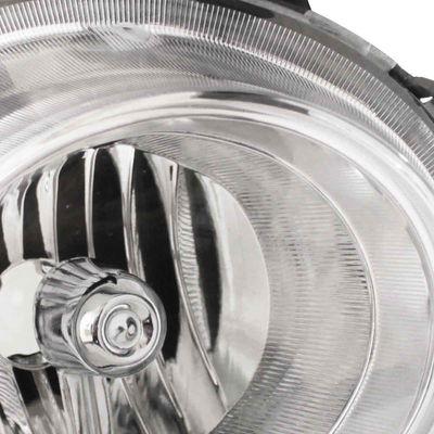 -Farol-de-Milha-Auxiliar-Hyundai-Hb20-2012-2013-2014-2015-Hb20s