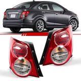 Lanterna-Traseira-Chevrolet-Sonic-Sedan-2012-a-2014-Bicolor-ARSENALCAR-1