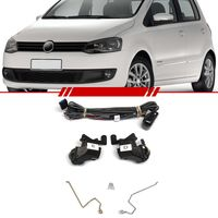Kit-Trava-Eletrica-Completo-Mono-Serventia-Fox-2010-2011-2012-2013-2014-Saveiro-2-Portas