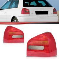 -Lanterna-Traseira-Audi-A3-1996-1997-1998-1999-2000-Tricolor