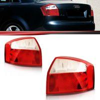 -Lanterna-Traseira-Audi-A4-2001-2002-2003-2004-Bicolor