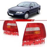-Lanterna-Traseira-Audi-A4-1997-1998-Bicolor