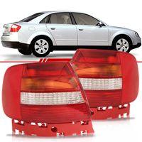 -Lanterna-Traseira-Audi-A4-1999-2000-2001-Bicolor
