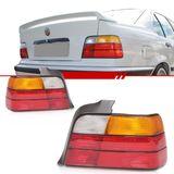 -Lanterna-Traseira-Bmw-E36-92-93-94-95-Tricolor