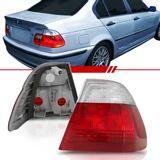 -Lanterna-Traseira-Bmw-Serie-3-320-323-325-2000-2001-2002-Canto-Bicolor
