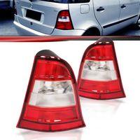 -Lanterna-Traseira-Classe-a-1998-1999-2000-2001-2002-Bicolor