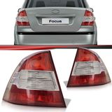 -Lanterna-Traseira-Focus-Sedan-2009-2010-2011-2012-2013-Bicolor-Modelo-Esportiva