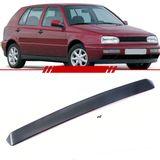 Aerofolio-Frisart-100811-Volkswagen-Golf-1994-1995-1996-1997-1998-sem-Brake-Light-Break-ArsenalCar-01