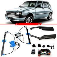 Kit-Vidro-Eletrico-Sensorizado-Fiat-Uno-Fioriono-04-a-13-4-Portas-Dianteiro-LED-Ambar-ARSENALCAR-1