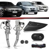 Kit-Vidro-Eletrico-Dianteiro-Simples-Corsa-Sedan-1996-a-2002-Corsa-Classic-2003-a-2010-Classic-2011-a-2016-4-Portas