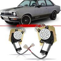 Maquina-de-Vidro-Eletrico-Chevette-1974-1975-1976-1977-1978-1979-1980-1981-1982-sem-Quebra-Vento-2-Portas-Dianteira-com-Motor-Fixacao-Mabuchi-Lado-Esquerdo