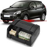 Modulo-de-Vidro-Eletrico-Dianteiro-Pronnect-440-Dedicado-Jac-Motors-J3-2010-2011-2012-4-Portas-Automatizado