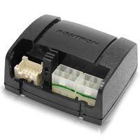Modulo-de-Vidro-Eletrico-Pronnect-440-Dedicado-Hyundai-Ix35-2010-2011-2012-2013-2014-2015-4-Portas-Completo-Automatizado