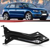 Suporte-Paralama-Audi-Q5-2009-2010-2011-2012