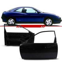Porta-Dianteira-Fiat-Coupe-1995-1996-1997
