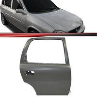 Porta-Traseira-Corsa-1994-1995-1996-1997-1998-1999-2000-2001-2002