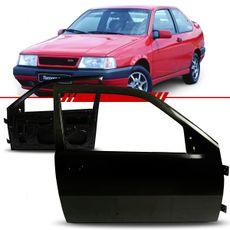 Porta-Dianteira-Tempra-Turbo-1993-1994-1995-2-Portas