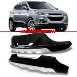Combo-Hyundai-Ix35-2009-2010-2011-2012-Overbumper-Parachoque-Dianteiro---Overbumper-Parachoque-Traseiro