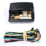 Modulo-Bloqueador-Universal-Microcontrolado-com-Saida-Para-Sirene-12-Volts