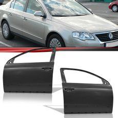 Porta-Dianteira-Passat-Sedan-2007-2008-2009-2010
