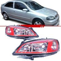 Farol-Chevrolet-Astra-1998-1999-2000-2001-2002-Foco-Duplo-Mascara-Vermelho-Lyra