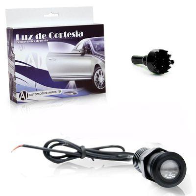 Luz-de-Cortesia-Projetor-Logomarca-Audi
