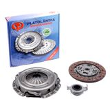 Kit-Embreagem-Remanufaturada-190-Mm-Mb-17-Estrias-Fiat-Motor-1500-1600-1988...