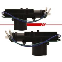Kit-Trava-Eletrica-Universal-4-Portas-Dupla-Serventia