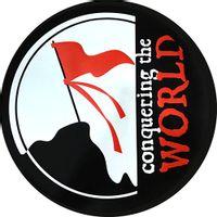 Capa-de-Estepe-Conquering-Suzuki-Vitara-1993-1994-1995-1996-1997-1998-Jimny-2012-2013-2014-2015-2016-2017-Aros-13-14-15-16-Polegadas-com-Cadeado