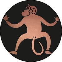 Capa-de-Estepe-Macaco-Chery-Tiggo-2012-2013-2014-2015-Aros-13-14-15-16-Polegadas-com-Cadeado