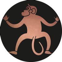 Capa-de-Estepe-Macaco-Daihatsu-Terios-1998-1999-Aros-13-14-15-Polegadas-com-Cadeado