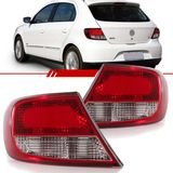 Lanterna-Traseira-Gol-G5-2009-2010-2011-2012-Re-e-Pisca-Cristal
