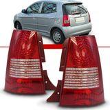 Lanterna-Traseira-Picanto-2005-2006-2007-Bicolor-