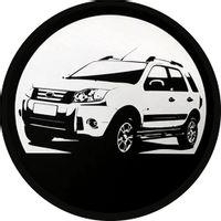 Capa-de-Estepe-Ecosport-Ford-Ecosport-2008-2009-2010-2011-2012-Aros-13-14-15-16-Polegadas-com-Cadeado