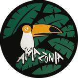 Capa-de-Estepe-Amazonia-Cherry-Tiggo-2012-2013-2014-2015-Aros-13-14-15-16-Polegadas-com-Cadeado
