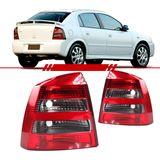 Lanterna-Traseira-Astra-Hatch-2003-2004-2005-2006-2007-2008-2009-2010-2011-2012-Bicolor-Fume
