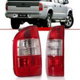 Lanterna-Traseira-Chevrolet-S10-Executive-2010-2011-Bicolor