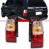 Lanterna-Traseira-Hilux-Sw4-2001-2002-2003-2004-Bicolor-