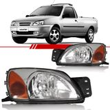 Farol-Fiesta-2000-2001-2002-Courier-2000-2001-2002-2003-2004-2005-2006-2007-2008-2009-2010-Pisca-ambar-