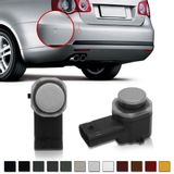 Sensor-de-Estacionamento-Traseiro-Original-Volkswagen-Grafite