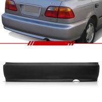 Parachoque-Traseiro-Civic-1999--2000