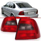 Lanterna-Traseira-Vectra-2000-2001-2002-2003-2004-2005-Re-e-Pisca-Fume-