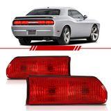 Lanterna-Traseira-Dodge-Challenger-2008-2009-2010-2011-Rubi-Canto