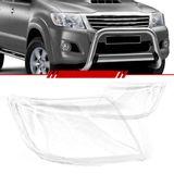 Lente-Farol-Toyota-Hilux-SRV-2012-2013-2014-2015